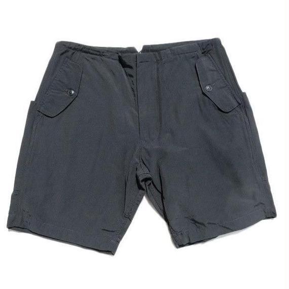 another20thcentury(アナザートゥエンティースセンチュリー)   River Runs Shorts   BLACK