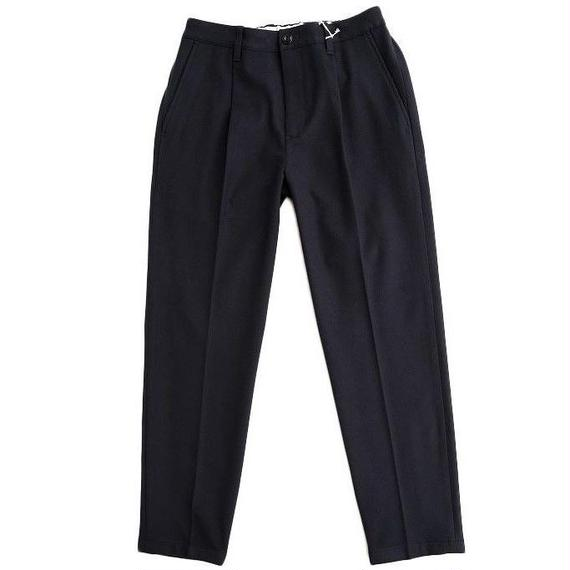 DELICIOUS(デリシャス)   Stretch Relax Pants  NAVY