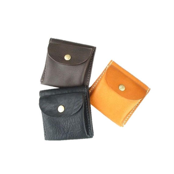 Teha'amana  032228 Shrink wallet