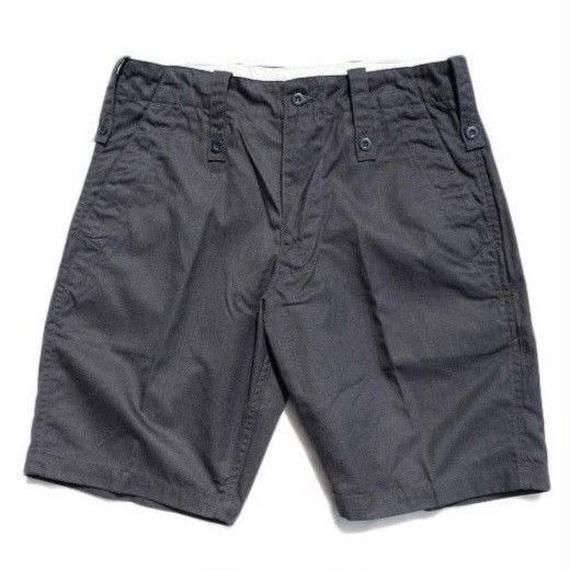 another20thcentury(アナザートゥエンティースセンチュリー)   New Buggs Shorts   DARKGRAY