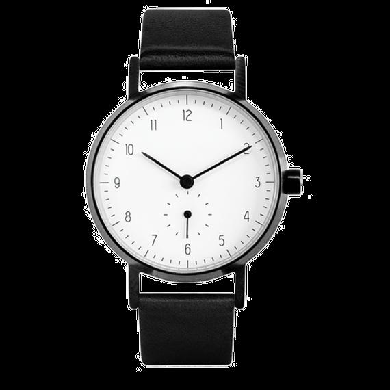 STOCK watches(ストックウォッチャーズ)   S003W30