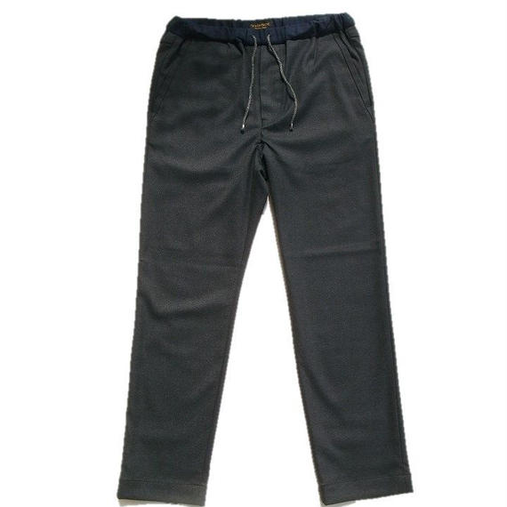 *AVONTADE(アボンタージ)   Slim Easy Slacks