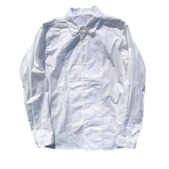 ANOTHER 20th CENTURY(アナザートゥエンティースセンチュリー)  DESKWORK SHIRTS