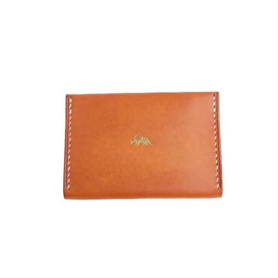 jacou(ジャコウ) JW004 minimum wallet