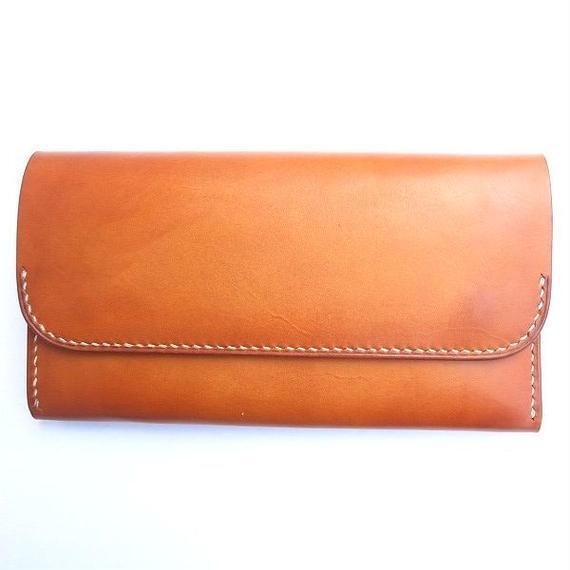 jacou(ジャコウ)  JW003  long wallet