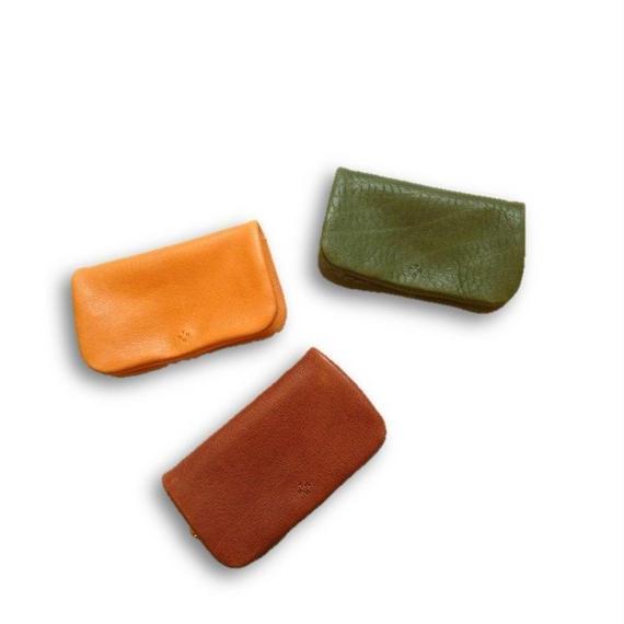 Teha'amana  032190 Pocket Wallet