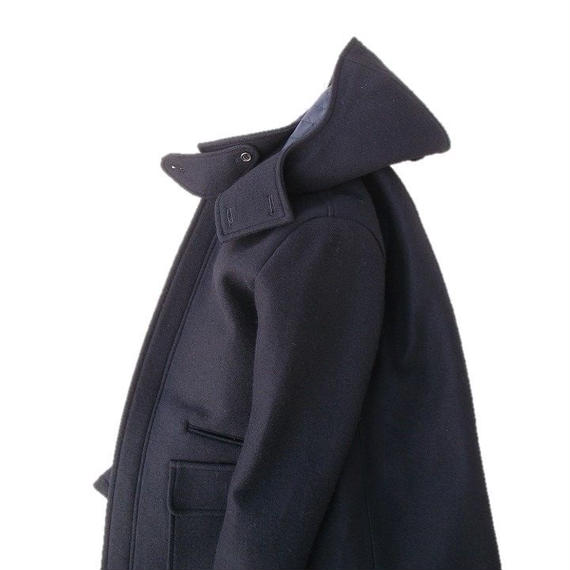 CURLY(カーリー)  ATMOSPHERE COAT SD