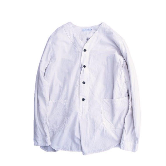 ORDINARY FITS(オーディナリーフィッツ)   TALKING SHIRT