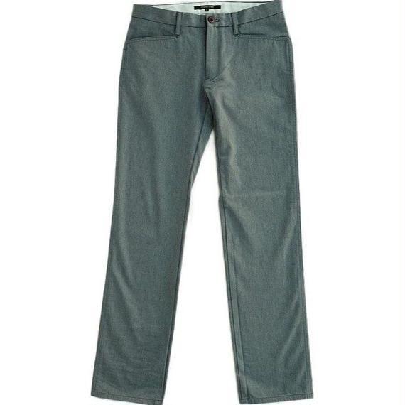 STUDIO ORIBE(スタジオオリベ)  L pocket Pants  GRAY