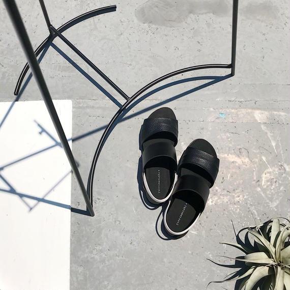 yuko imanishi +  782001  BLACK