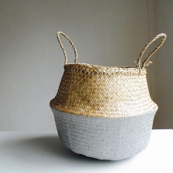 2way Basket   L