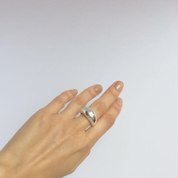 Orb  ring