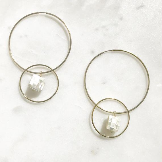 JUNA Earrings
