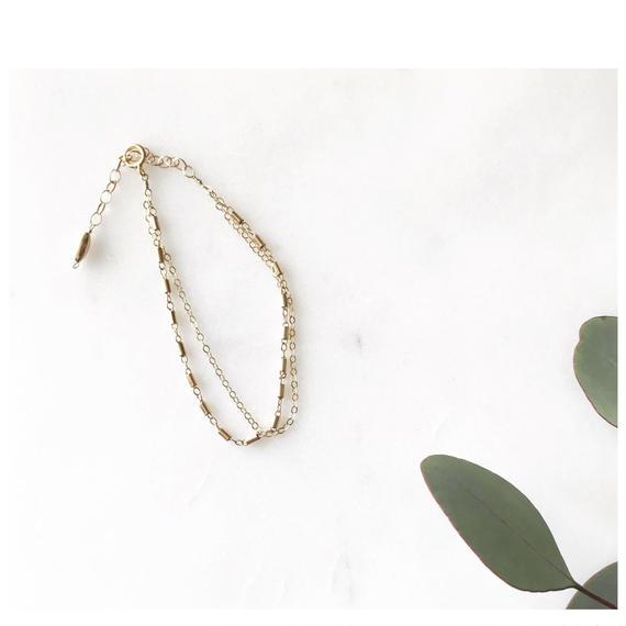 KELLY Bracelet