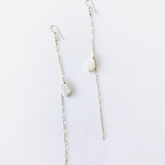 KATIE Earrings