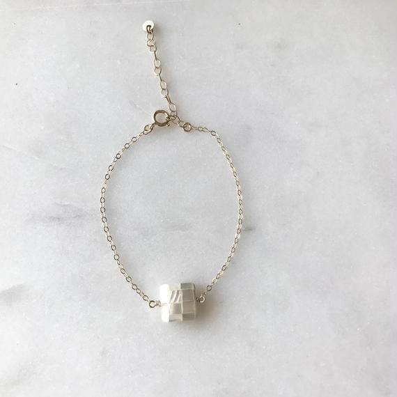 JUNA Bracelet
