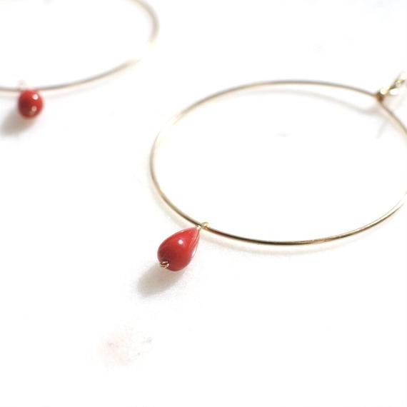 ANN Earrings