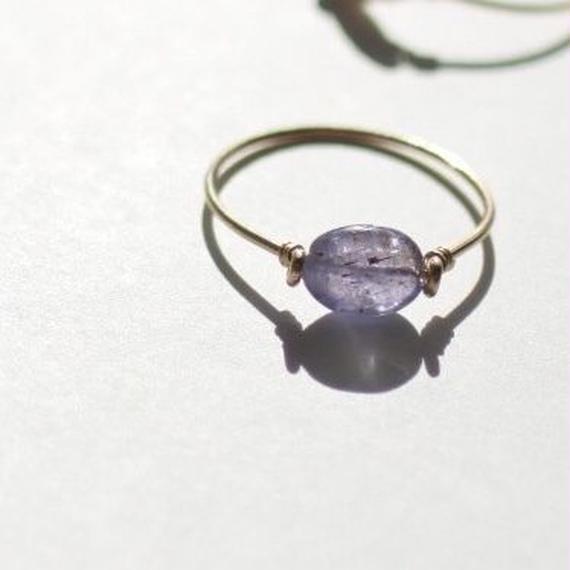 ELLE    Ring