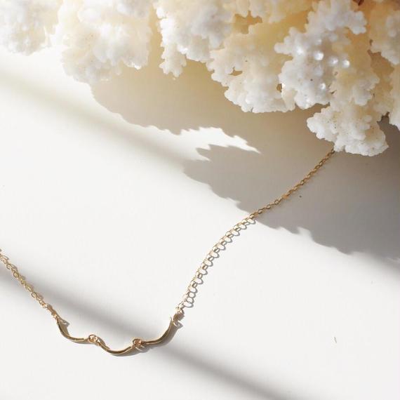 NALU Necklace