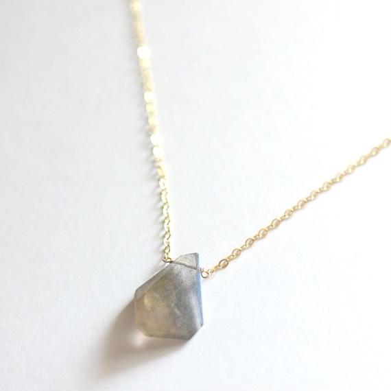 RITA   Necklace