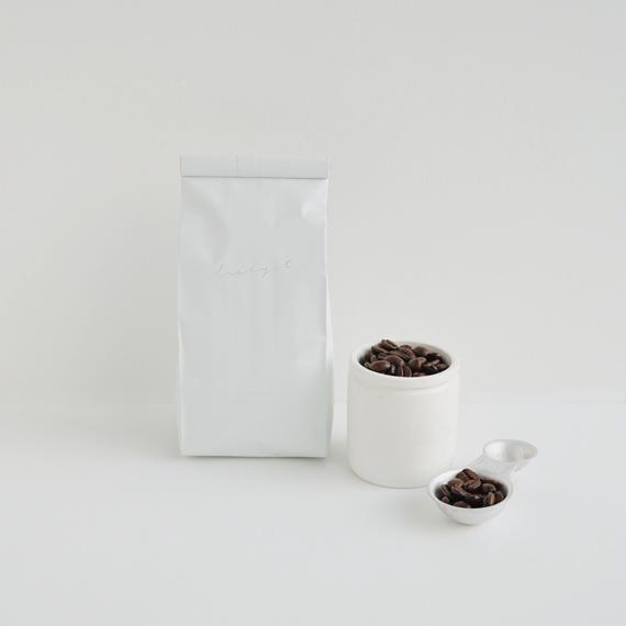 TAOCA COFFEE タオカコーヒー