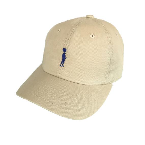 受注アイテムBANZAI×EGETUNA CAP/BG
