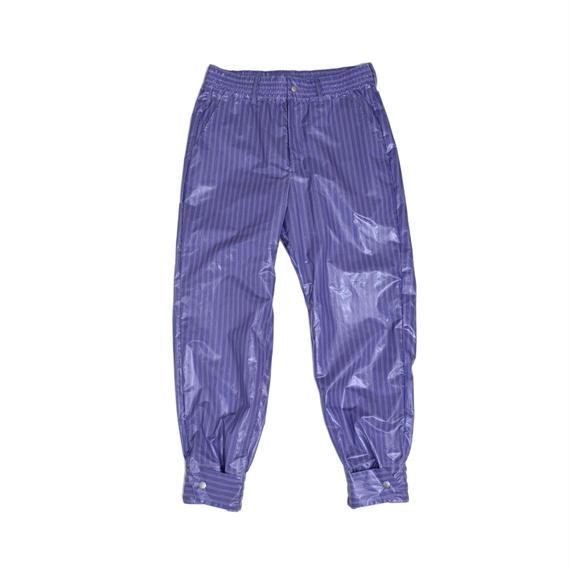 受注アイテムTapered Pants/SKY