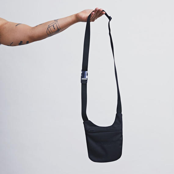 MINI BODY BAG