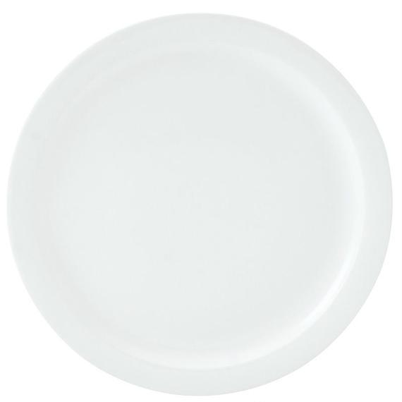 白亜 リムプレート( M )