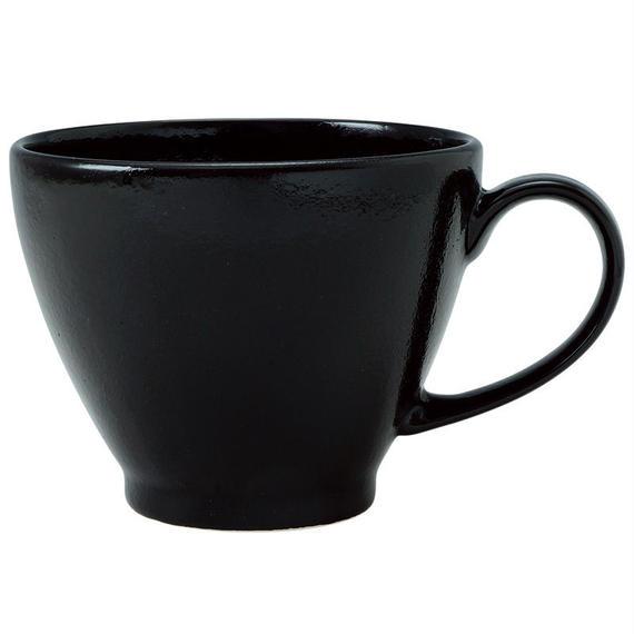 黒夢 マグカップ