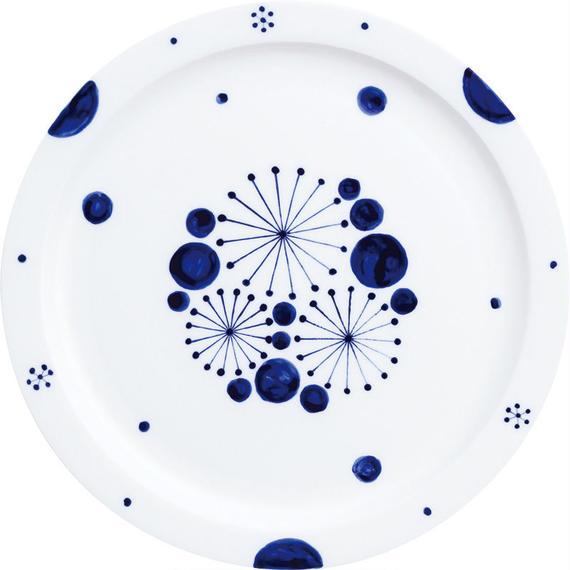 アリウム リムプレート( L )