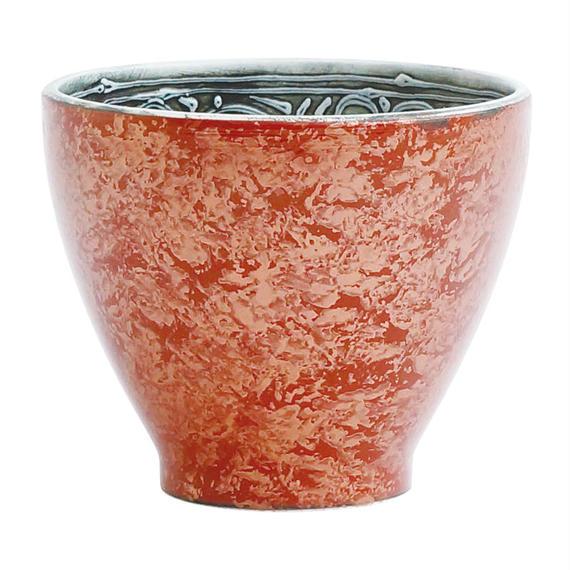 ブロンズ フリーカップ