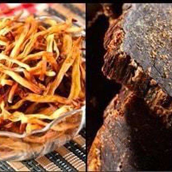 【送料無料!】ステンレス鋼食品乾燥機 果物・野菜・ハーブ・スナック・肉干しなど10層 業務用食品乾燥機110ボルト220ボルト【新品】