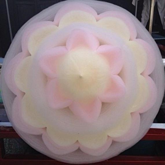 【送料無料!】Shentop ST-CC-3801商業綿菓子機綿菓子メーカー用 【新品】