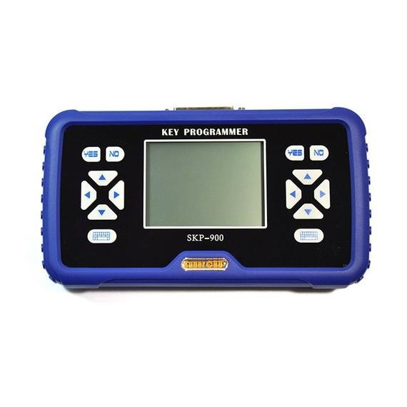 【送料無料!】キープログラマー SKP-900 v5.0 イモビライザー【新品】