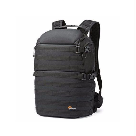 【送料無料!】 Lowepro ProTactic 350 AW デジタル一眼レフカメラフォトバッグ オールウェザーカバー【新品】