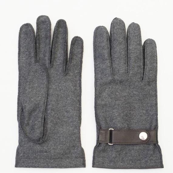 メンズ手袋Balancircular®