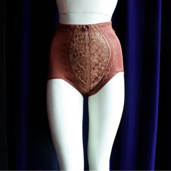 Lingerie Panty