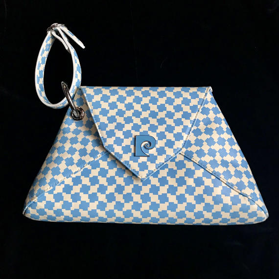 【Pierre Cardin】 Hand bag / ピエールカルダン ハンドバッグ