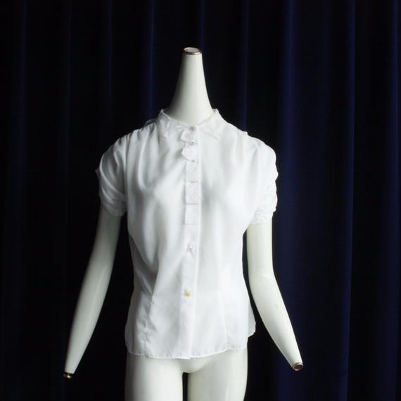1960's Vintage blouse