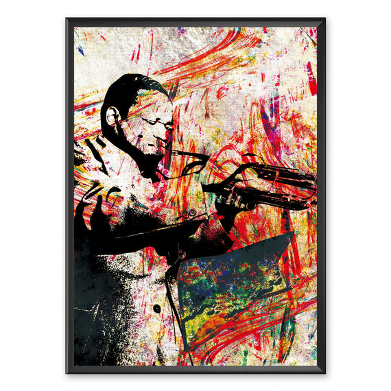 "Jazz Giants Series ""Clifford Brown"""