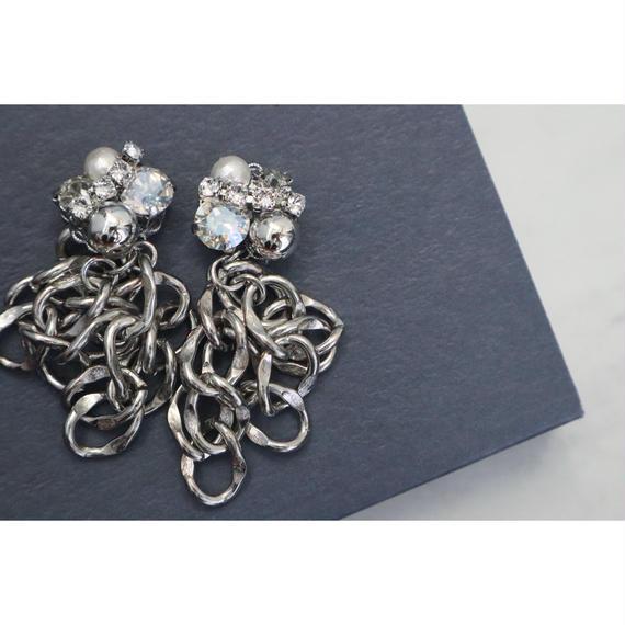 mode chain bijou