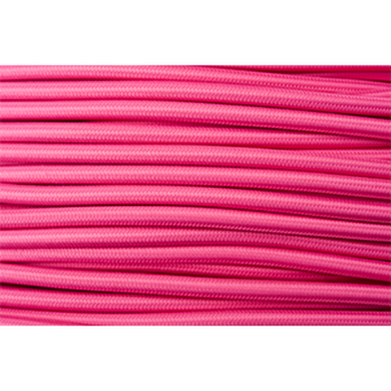 LINEME | CABLE | Shiny Pink〔Color03〕@2m