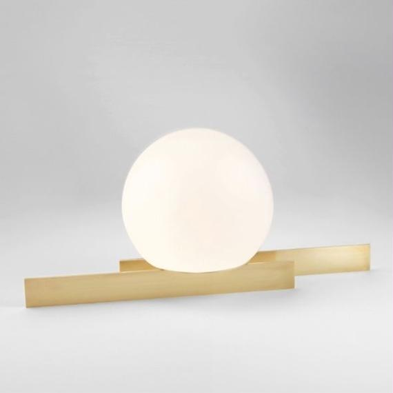 MICHAEL ANASTASSIADES | SOMEWHERE IN THE MIDDLE