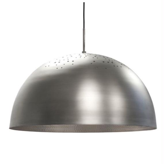 MATER | SHADE LIGHT PENDANT 60