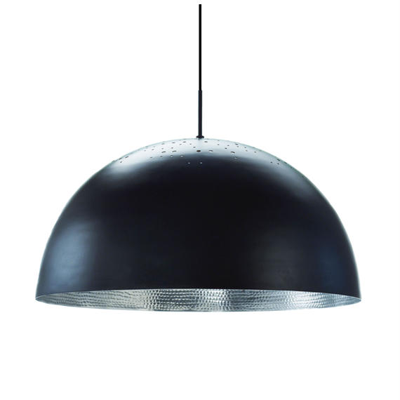 MATER | SHADE LIGHT PENDANT 40