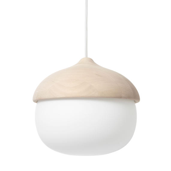 MATER | TERHO LAMP | NATURAL | L