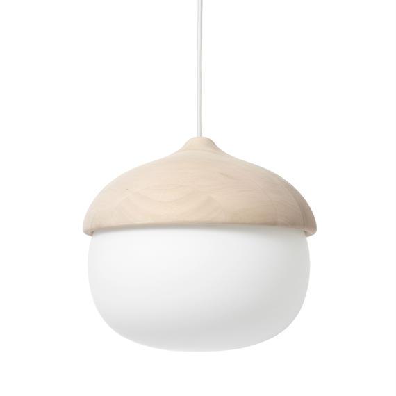 MATER | TERHO LAMP L