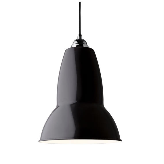 ANGLEPOISE | ORIGINAL 1227 MAXI PENDANT| 店舗販売限定