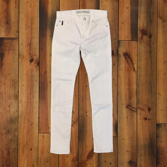 102XXY BONE WHITE / BS17AW-LDP08